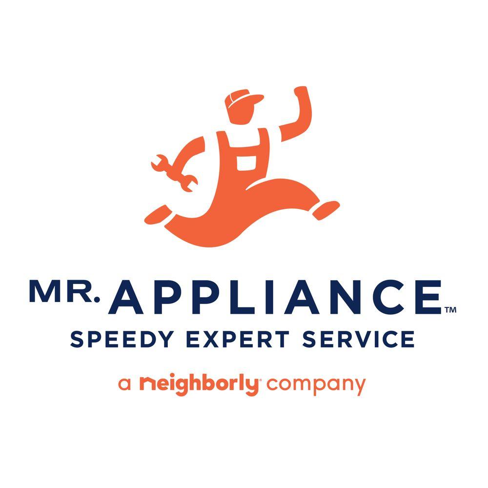 Mr  Appliance of Raleigh North Carolina - 21 Photos & 20