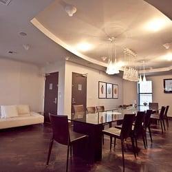 Park House Hotel Hotel 1206 48th St Borough Park Brooklyn Ny
