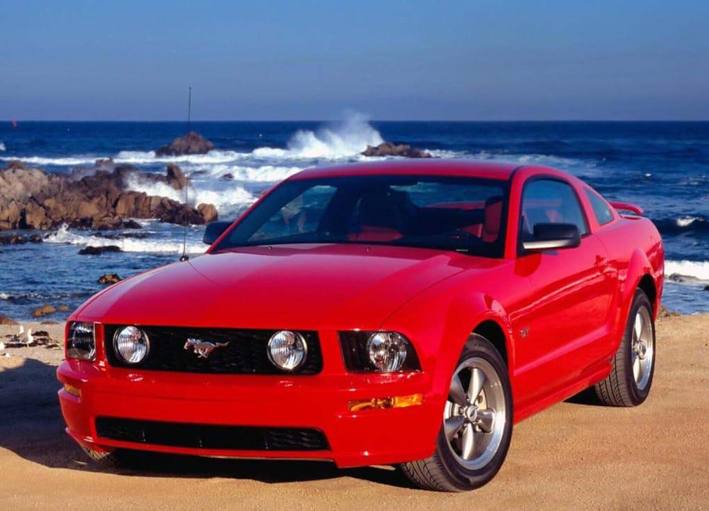 Payless Car Rental Fort Lauderdale Reviews