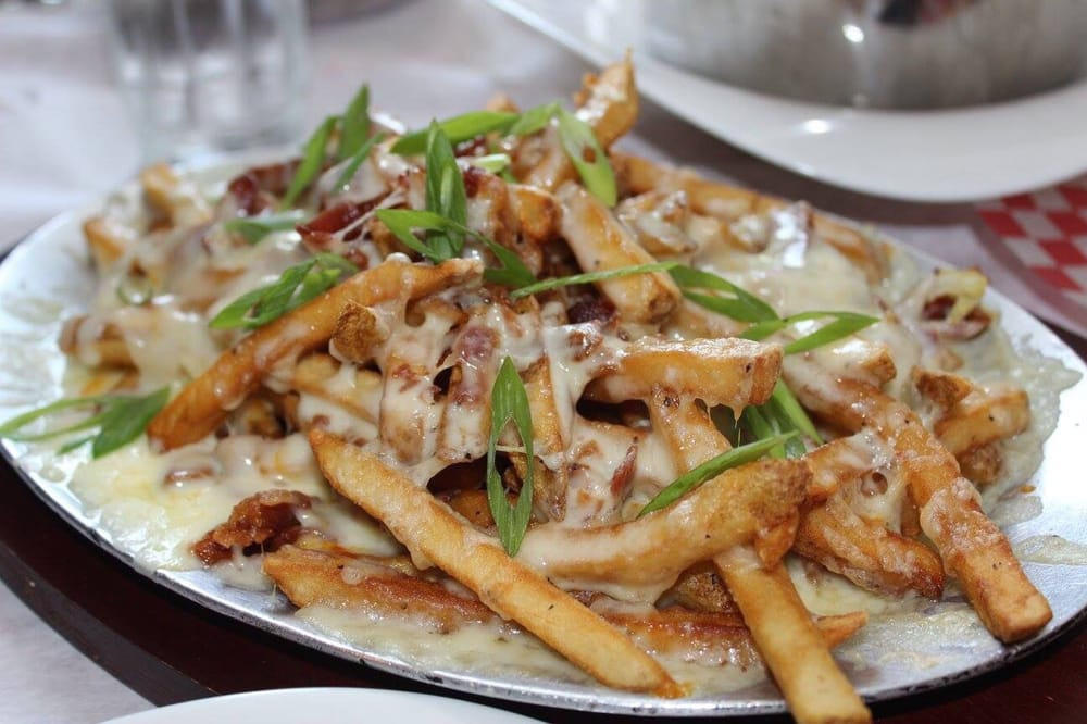 SCTavern: 668 S Country Rd, East Patchogue, NY