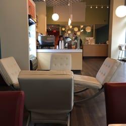 Creative Cafe Closed 35 Photos 14 Reviews Printing