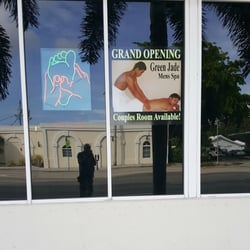 topics spas salons beauty massage wilton manors