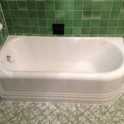 Awesome Photo Of CE Bathtub Refinishing San Diego   San Diego, CA, United States.