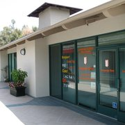 Language Door San & Language Door School - 22 Reviews - Language Schools - 15720 Ventura ...