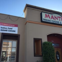 Mantra indian cuisine 253 photos 671 reviews indian - Mantra indian cuisine ...