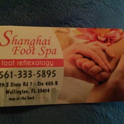 best massage wellington