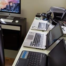 photo of the iphone u0026 computer repair burbank ca united states