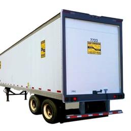 Amazing Photo Of E C Portable Storage   New Milford, CT, United States. Ec Portable