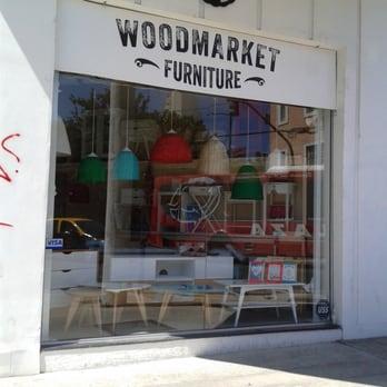 Photo of Wood Market Furniture   Buenos Aires  Argentina. Wood Market Furniture   10 Photos   Interior Design   Gurruchaga