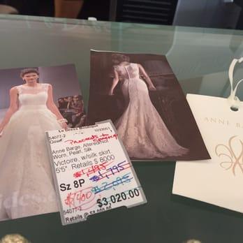 Le Dress Boutique Closed 14 Photos 83 Reviews Bridal 206 B