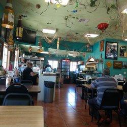 Photo Of Mariscos Moni Inglewood Ca United States