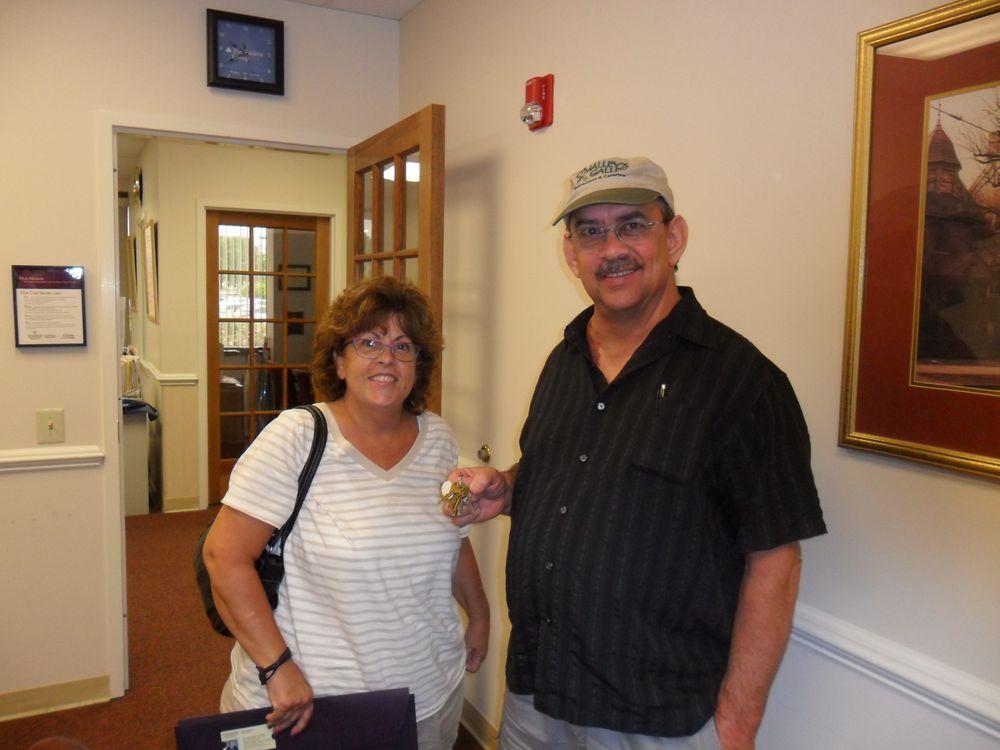 Tom Kolesnik - BHHS Fox & Roach: 3101 Emrick Blvd, Bethlehem, PA