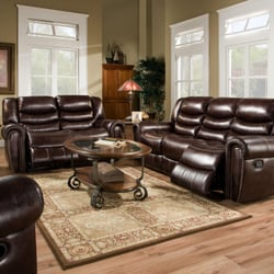 The Best 10 Furniture S Near Natchez Ms 39120