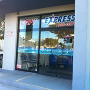 Copy express jireh media 16 reviews printing services 1538 prices photo of copy express jireh media honolulu hi united states free malvernweather Gallery