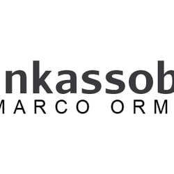 Inkassobüro Marco Ormanns Angebot Erhalten Allgemeinrecht