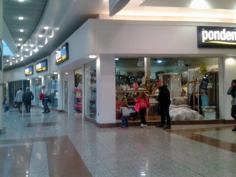 ponden home home decor lowry outlet mall salford quays salford greater manchester phone. Black Bedroom Furniture Sets. Home Design Ideas