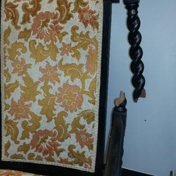 Photo Of Gkh Furniture Repair And Restoration Overland Park Ks United States
