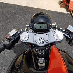 Best Harley Davidson Repair near Chicago, IL 60618 - Last Updated