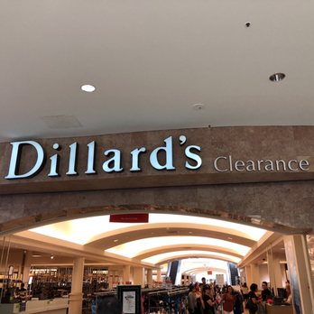 1d3a68a17a6 Dillard s - 23 Photos   29 Reviews - Accessories - 3403 E Colonial ...