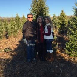 Hartikka Tree Farms - Home & Garden - 262 Wylie School Rd, Voluntown, CT - Phone Number - Yelp
