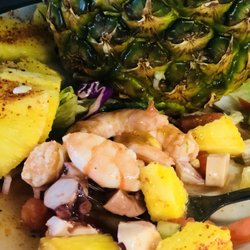 Mariscos Altamar 21 Photos 19 Reviews Seafood 3105 S Academy Blvd Colorado Springs Co Restaurant Phone Number Menu Last Updated