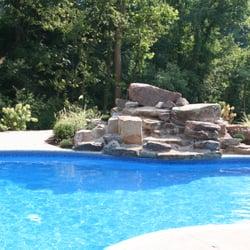 Backyard Dreams backyard dreams - a bioguard platinum dealer - get quote - pool