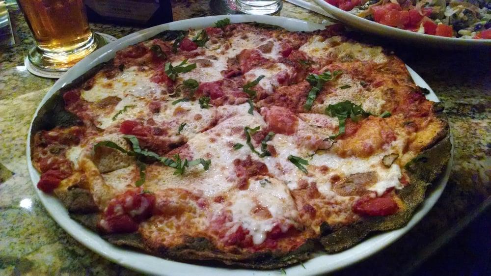California Pizza Kitchen At Northridge Northridge Ca