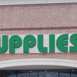 Pet Supplies,pet supplies plus,pet supplies near me,pet supplies plus coupon,pet supply stores
