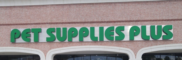 Pet Supplies Plus: 3333 Crompond Rd, Yorktown Heights, NY