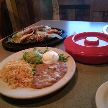 Mexican Food In Sachse Tx