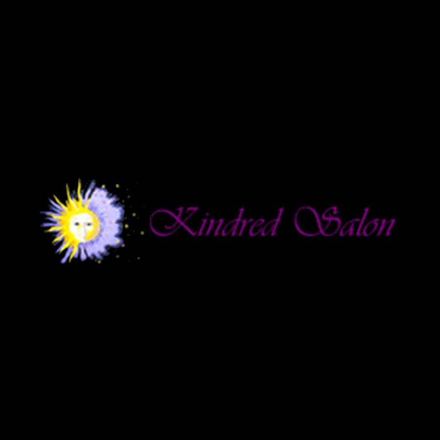 Kindred Salon: 3494 Germanna Hwy, Locust Grove, VA