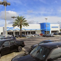 Photo Of Ocean Honda   Port Richey, FL, United States. Ocean Honda Of