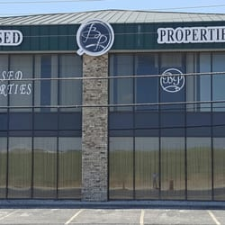 Photo Of Blessed Properties School Real Estate Killeen Tx United States