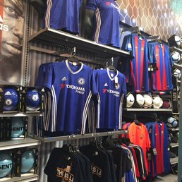 usa soccer jersey dicks sporting goods