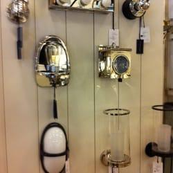 Photo of Circa Lighting - Savannah GA United States & Circa Lighting - Lighting Fixtures u0026 Equipment - 405 Whitaker St ...