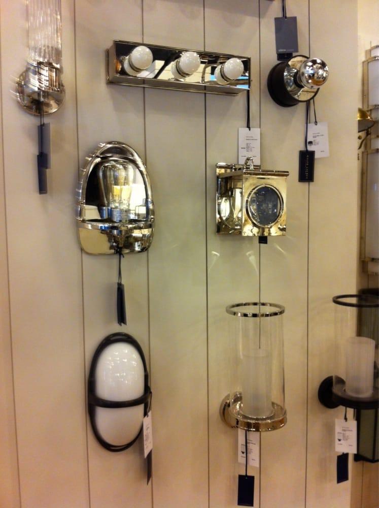 Photos For Circa Lighting Savannah Showroom Yelp