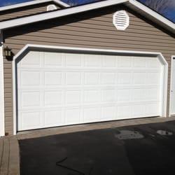 Awesome Photo Of Northern Door Garage Door Corp   Elk Grove Village, IL, United  States