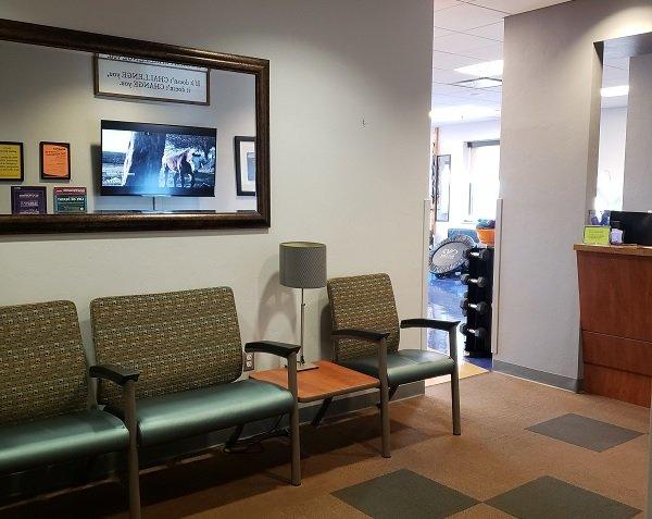Athletico Physical Therapy: 13395 N Marana Main St, Marana, AZ