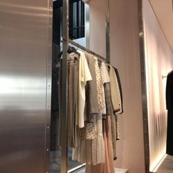 59de5d033e Gucci - Fashion - 32-33 Old Bond Street, Mayfair, London - Phone ...
