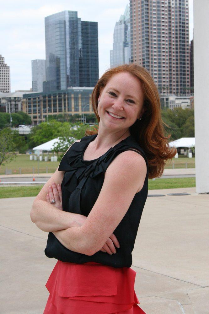 Rachel Cox: 4903 Woodrow Avenue, Austin, TX