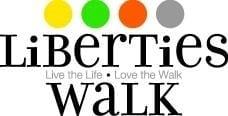 Liberties Walk