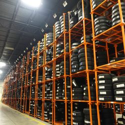 Tire Wholesale Warehouse >> Tire Wholesale Tires 166 Woodstream Blvd Vaughan On