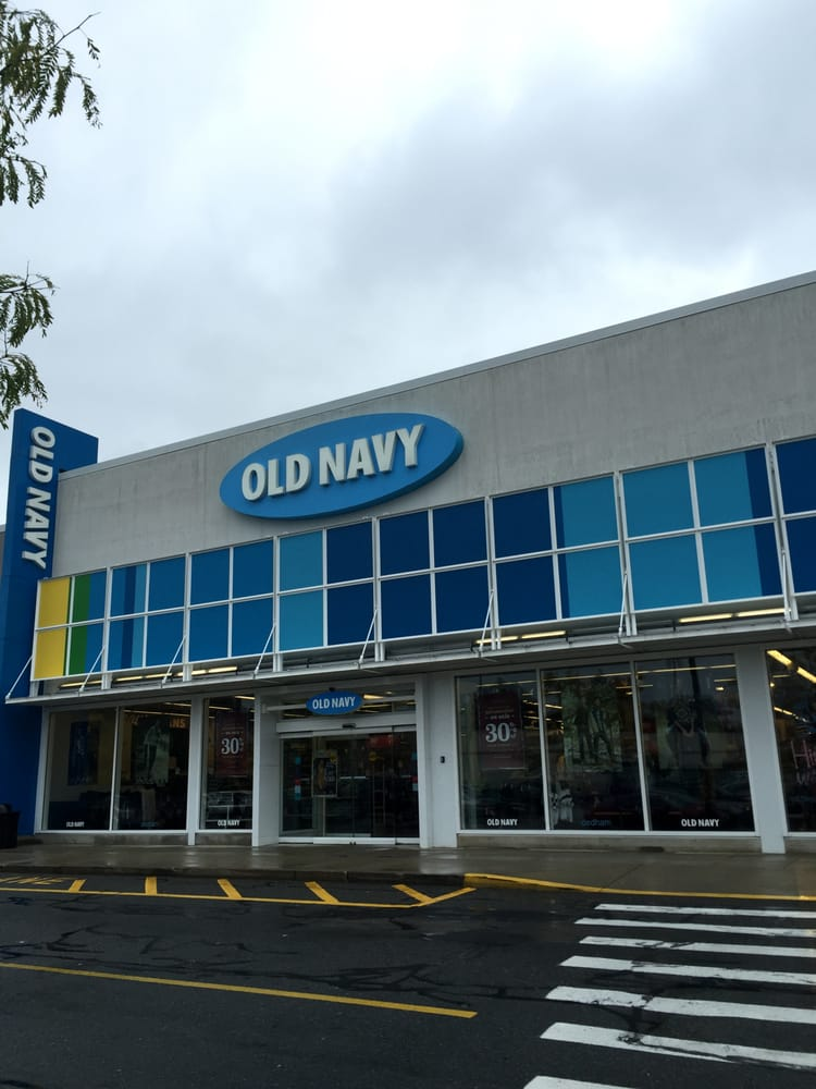 Photo of Old Navy: Dedham, MA