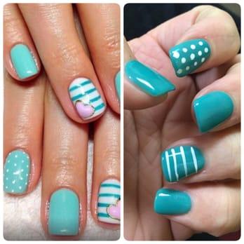 Vics nails spa 10 photos 17 reviews nail salons 10425 photo of vics nails spa creve coeur mo united states on prinsesfo Gallery