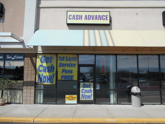 Unable to pay payday loan back picture 3