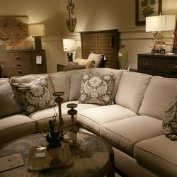 Stowers Furniture 23 Photos 14 Reviews Furniture Stores 210