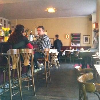 restaurant jules verne closed 44 photos 104 reviews french schl terstr 61. Black Bedroom Furniture Sets. Home Design Ideas