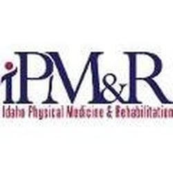 Photo of Idaho Physical Medicine and Rehabilitation - Boise, ID, United States
