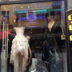 sex affär i stockholm