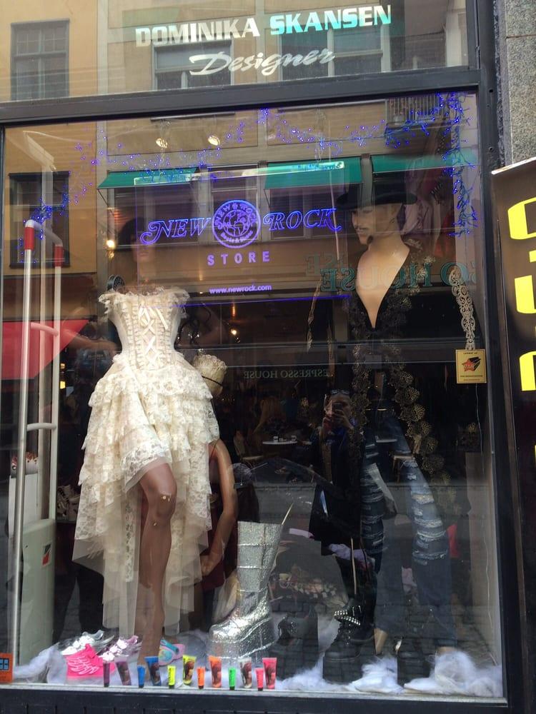 sex shop stockholm